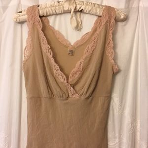 Only Hearts camisole